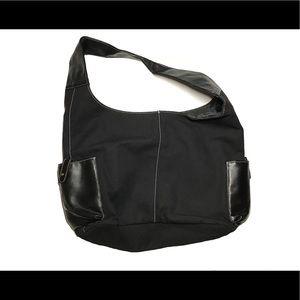 Givenchy Parfums Handbag